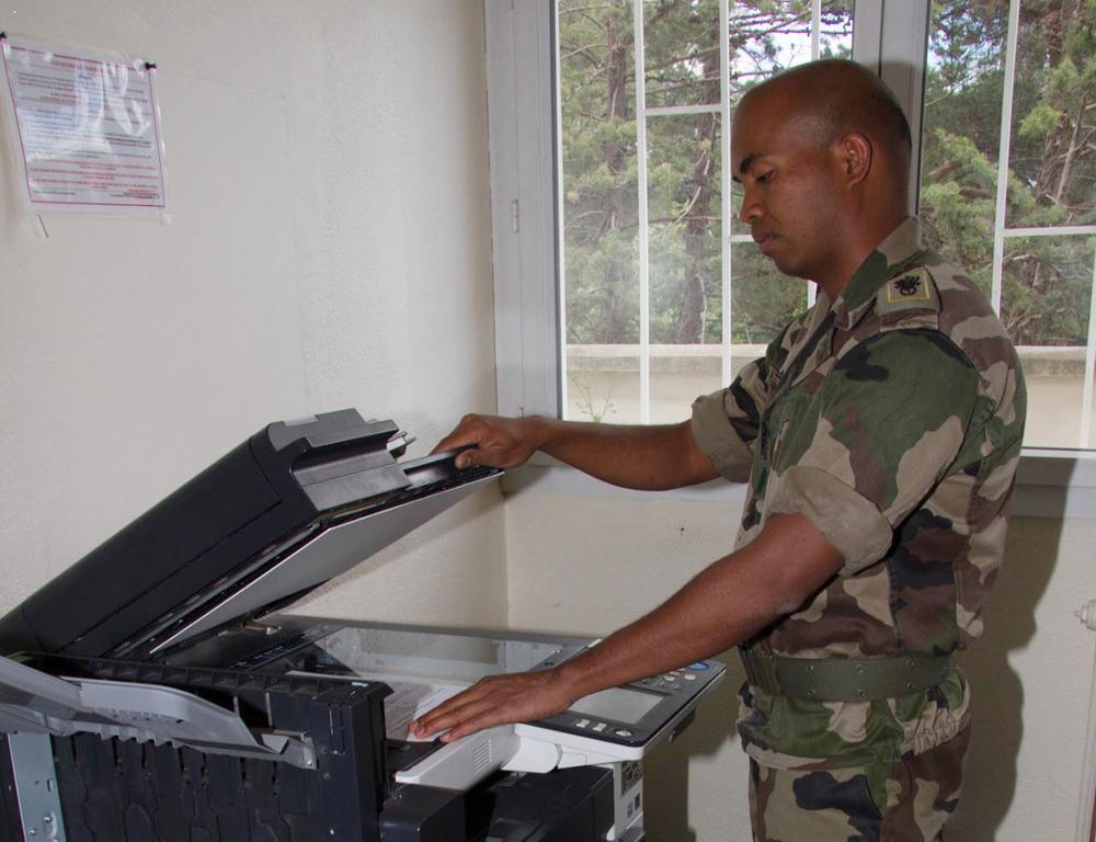 Militaire datant en ligne gratuit