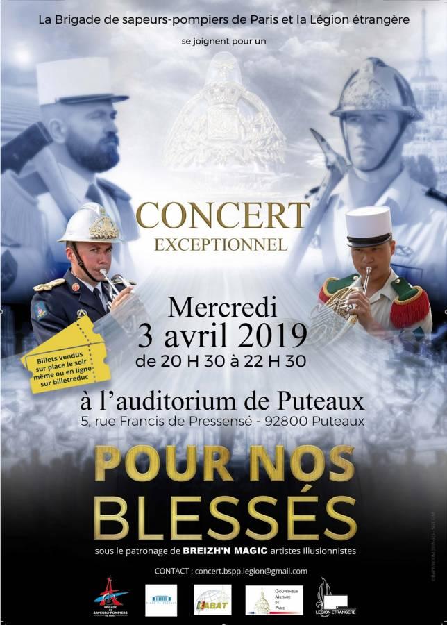 Affiche-Concert-3-AVRIL-2019-Musique-et-