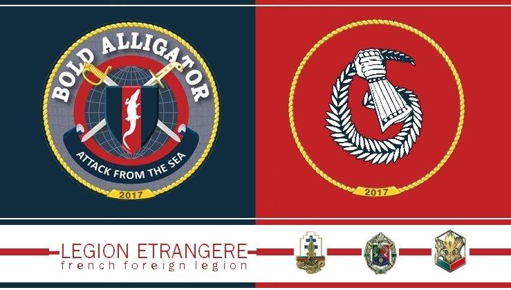bold-alligator-2017-legion-etrangere-2.j