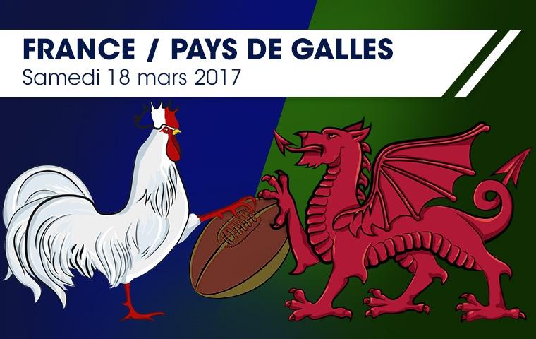 La musique de la Légion étrangère au tournoi des VI Nations 2017 La-legion-etrangere-au-stade-de-france